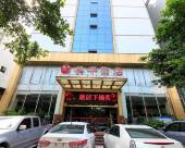 合浦美華酒店