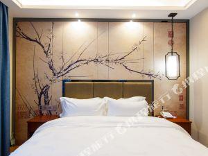 邵陽精舍酒店
