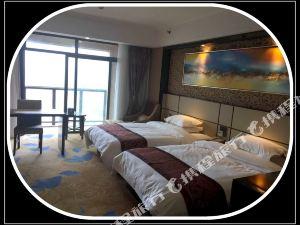 豐城皇朝酒店