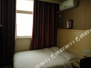 西平紅河之星快捷酒店