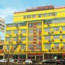 鄧州如家快捷酒店