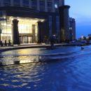 昌吉華東·容錦國際酒店