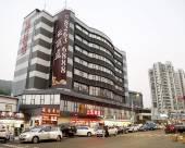 深圳上東酒店