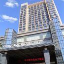 邢台辰光大酒店