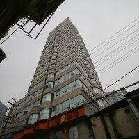 海友酒店(上海外灘南京東路店)酒店預訂