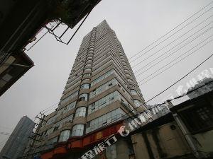 海友酒店(上海外灘北京東路店)