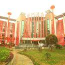 習水綠洲酒店