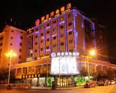 安順麗景商務酒店