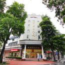 珠海恒富陽光酒店(Hengfu Sunshine Hotel)