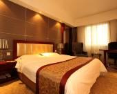 天津富藍特大酒店