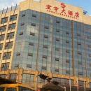 祥云宏宇大酒店