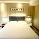 益陽玉之林主題酒店