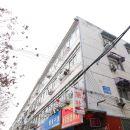 合肥鑫榮旅社