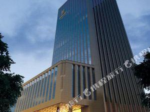 杭州明豪國際酒店