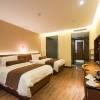 廊坊谷印酒店