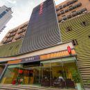 宜必思酒店(杭州黃龍文三路店)(Ibis Hotel (Hangzhou Huanglong Wensan Road))