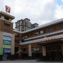7天優品酒店(上海野生動物園惠南店)