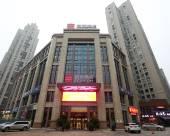 宜尚酒店(長沙縣星沙地鐵站鳳凰城店)