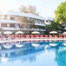 羅勇環裴諾富特酒店(Novotel Rim Pae Rayong)