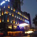 綿陽希希里酒店