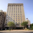 長崎佐世保Quintessa酒店(Quintessa Hotel Sasebo Nagasaki)