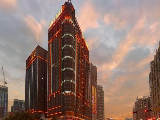 Masterland Hotel Hotel Reviews And Room Rates Trip Com