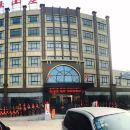 揚州十四嬌商務酒店