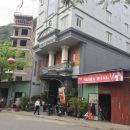吉婆邱隆酒店吉婆(Chu Long Hotel Cat Ba)