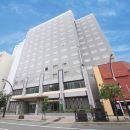 札幌中島花園船舶酒店(Vessel Inn Sapporo Nakajimakoen)