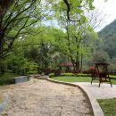 云和仙宮度假村