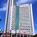長春海航名門飯店(原名門海航大酒店)