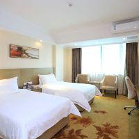 多倫多酒店(深圳田貝店)酒店預訂