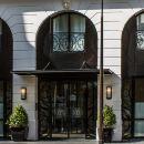 巴黎劍鍔酒店(Le Tsuba Hotel Paris)