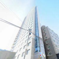 釜山温馨美妙酒店酒店預訂