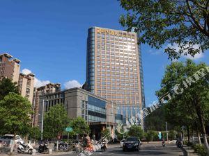 尤溪閩中大酒店