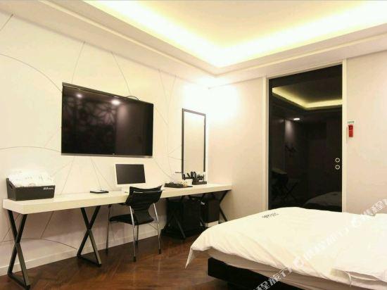 阿瓦高級酒店(Premium Ava Hotel)標準房