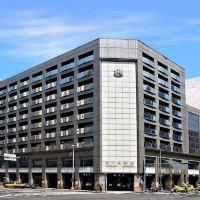 台北第一大飯店酒店預訂