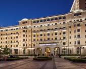 北京飯店諾金