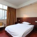 南德賓館(常州竹林南路店)(Nande Hotel)