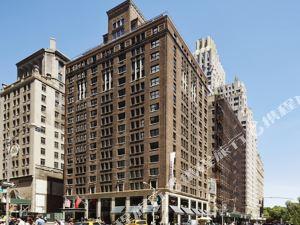紐約奎恩酒店(The Quin New York)
