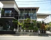 蘇梅島時代酒店