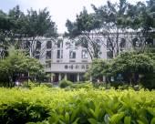 瑞麗璟彩酒店