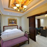 速8(北京長陽環島店)酒店預訂