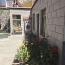 山南藏家旅館