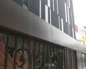 華喃峯艾特灣賓館
