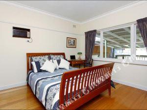 菲利普島CAPE WOOLAMAI公寓(Cape Woolamai Home)