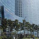 釜山柏悅酒店(Park Hyatt Busan)