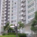 新山聖特羅佩AZ公寓(Tropez Residences AZ Johor Bahru)