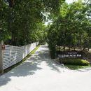 帕岸島日月星度假酒店(Sun Moon Star Resort Koh Phangan)