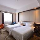 東莞凱賓利國際酒店
